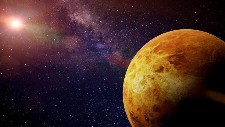 """Image result for Planet Venus"""""""