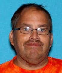 Arron Lee Schaffer - Sex Offender in St. Joseph, MI 49085 - MI2047955