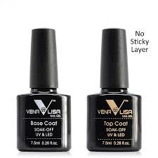 best uv gel nail polish 7 5 ml eu
