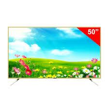 Smart TV ASANZO 55ES980 55 inch - ASANZO Hà Nội