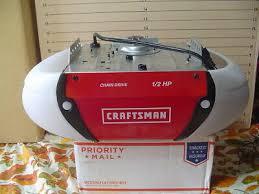 sears craftsman 139 53976srt
