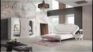 غرف نوم للعرسان 2020 تشكيلة روعة من غرف النوم للمتزوجين رمزيات