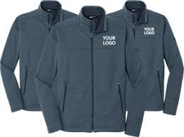 custom corporate gifts logosportswear
