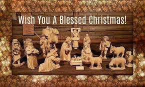 christmas religious quotes