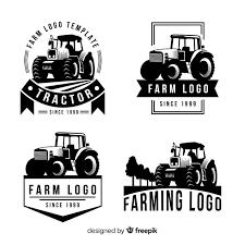 Farm Tractor Farming Agriculture Plowing Truck Window Laptop Vinyl Decal Sticker Rainbowlands Lk