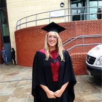 Carly McDonald - Clinical Research Nurse - NHS | LinkedIn