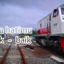 railfansdaoppwt instagram posts com