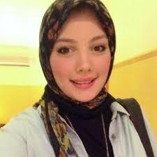 بنات ليبيا صور بنات ليبيا الكيوت بنات كول