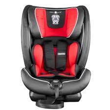 everfit 3 in 1 car seat manual ever fit