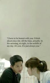 best k drama quotes images drama quotes drama korean drama