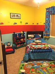 ideas wall bedroom decoration colors