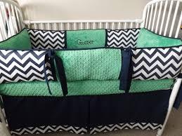 mesmerizing camo baby boy crib bedding