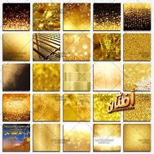 خلفيات خلفيات جرافيك ذهبيه عاليه الجوده خلفيات الذهب المبهره