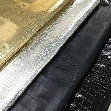 faux leather fabric vinyl upholstery