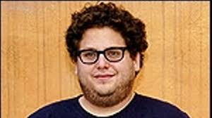 Jonah Hill Buying Into Pitt's Moneyball ...