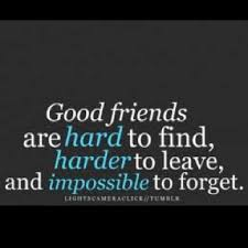quotes about close friend death quotes