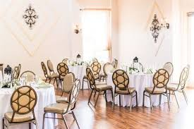 wedding venues in stafford va 96