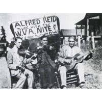 Blind Alfred Reed music - Listen Free on Jango || Pictures, Videos, Albums,  Bio, Fans