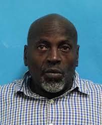Victor Johnson - Sex Offender or Predator in Pompano Beach, FL ...