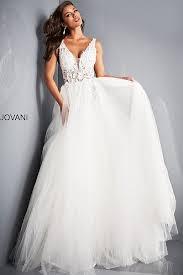 designer wedding dresses 2020 new