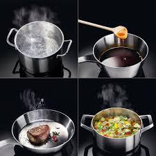 Bếp từ AEG HKA8540IND - shopg7shopg7