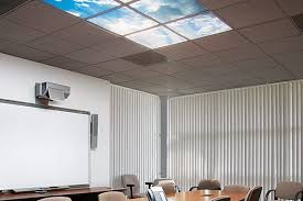 sky ceiling panel india welcome to a
