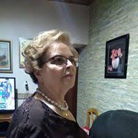Adela Martin (adela3562) en Pinterest