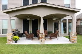 get inspired patio makeover ideas