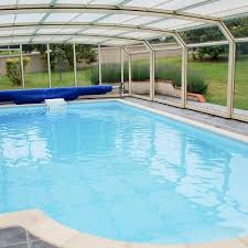Swimming Pool Heat Pumps - Berkshire Hampshire Heat Pumps