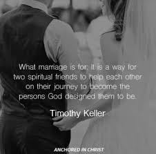 of the best timothy keller quotes