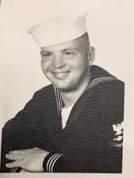 Ronald Nicholas Tatro Obituary - Visitation & Funeral Information