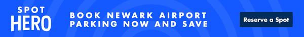 newark airport parking guide find