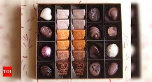 raksha bandhan chocolate gift sets that