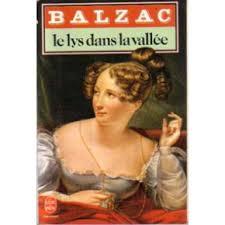 Livrenpoche : Le lys dans la vallée - Honoré De Balzac - Livre