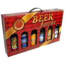 beer sler gift pack