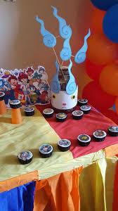 Pin De Helen Choi En Sean S 9th Bday Fiesta Cumpleanos