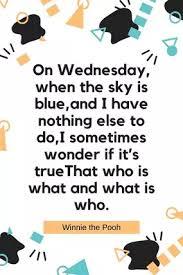 wonderful happy wednesday quotes to energetic you bayart