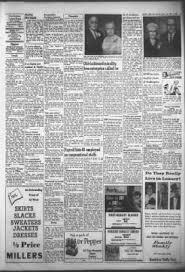 Beatrice Daily Sun from Beatrice, Nebraska on March 5, 1965 · 5