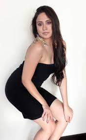 priya Patel : Latest News, Photos, Reviews - Gulte.com