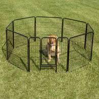 Dog Gates Fences Enclosures Camping World