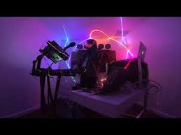 US3R - Live from home quarantine in Seattle - YouTube