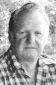 Gary Cole Obituary (1935 - 2017) - Erie Times-News