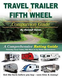 parison guide pdf free