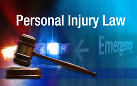 How a Personal Injury Lawyer Help You? » How To Relief