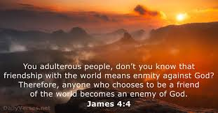 bible verses about friendship net