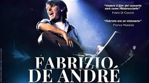 Fabrizio De André & PFM - Il concerto ritrovato Movie Wiki, Story ...