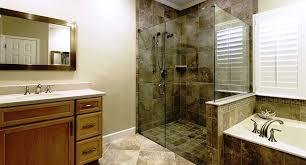 chosen shower enclosure 3 8 signature