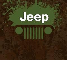 jeep iphone wallpaper on wallpapersafari
