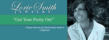 Lorie Smith Jewelry - Home | Facebook