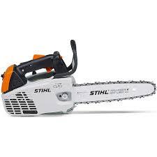 stihl chainsaw ms 193 t dermot casey